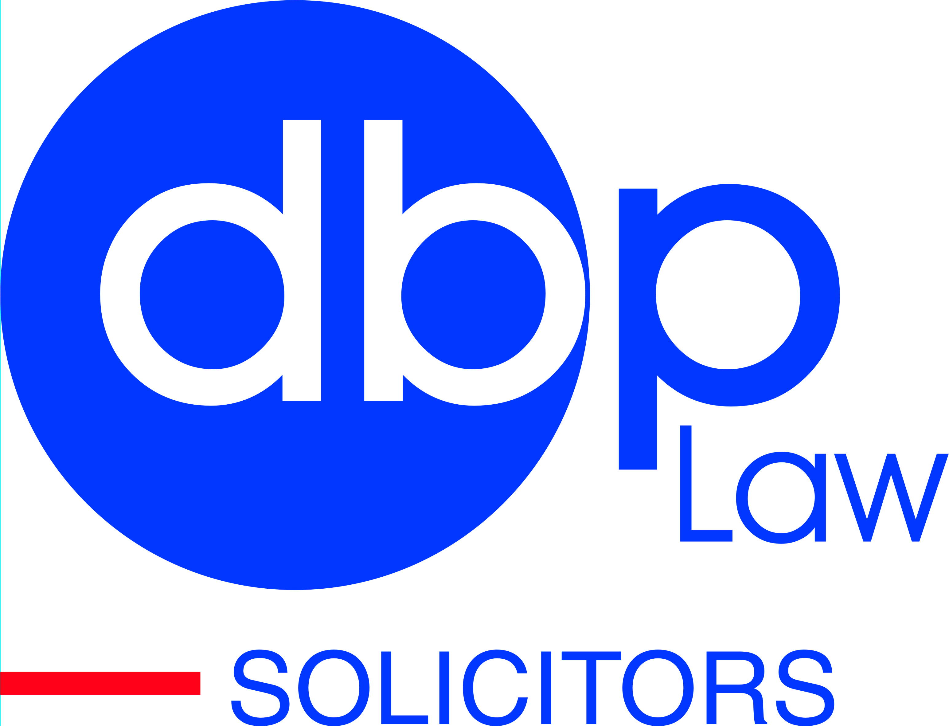 our people experienced solicitors in london dbp law