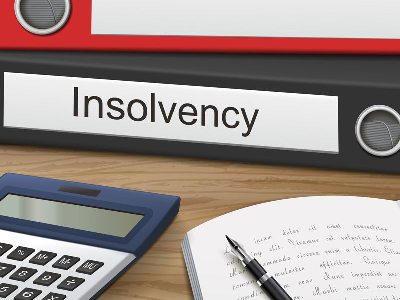 Corporate Insolvency in Watford or London