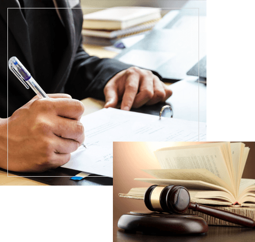 Insolvency and Litigation specialists in North West London