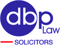 DBP Law Solicitors