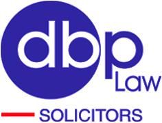 DBP Law Solicitors